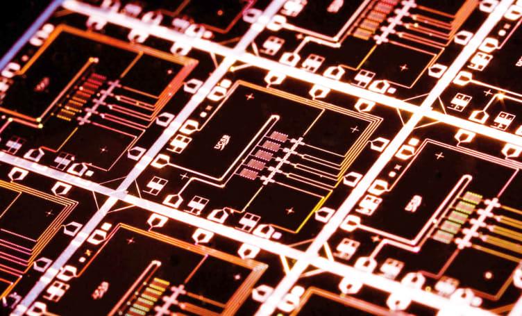 Quantum computers show potential to revolutionize chemistry