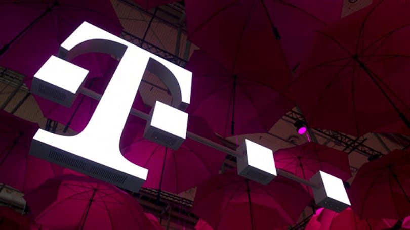 T-Mobile add-on gives you unlimited international calls for $5 per month
