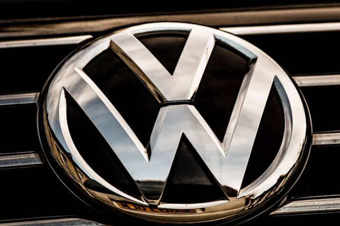 VW will reportedly pay you $5,000 to settle its emissions scandal