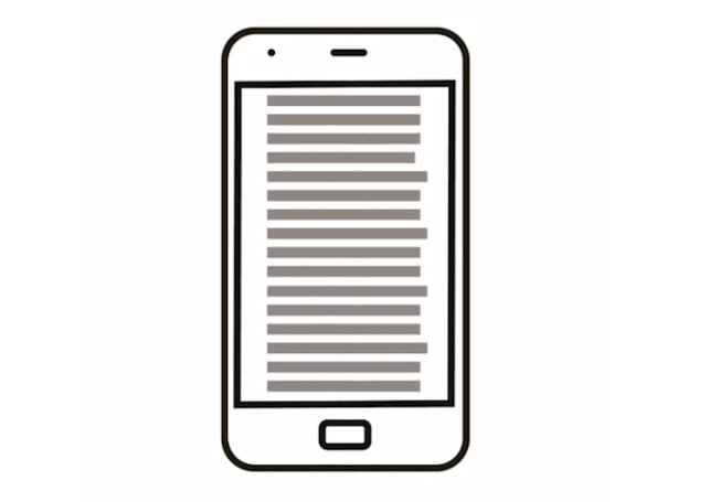 Popular reading app Instapaper is now free on iOS and Android