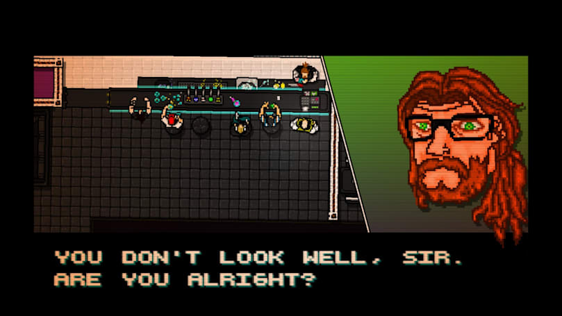 It's time to talk about mental illness in indie development