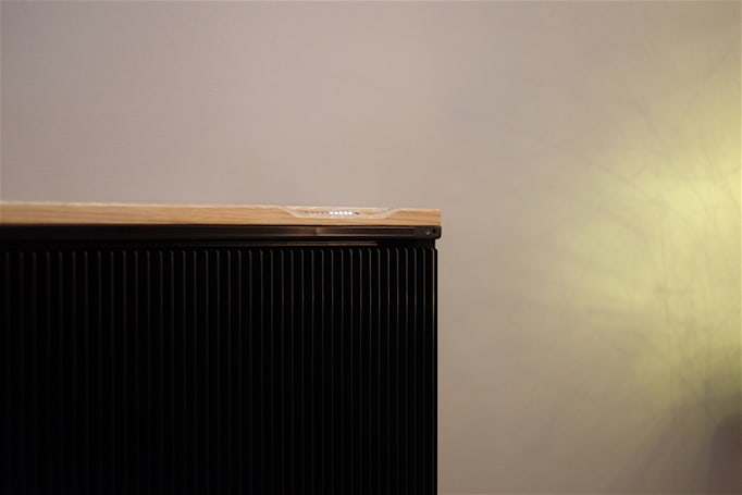 Qarnot's smart space heater has learned some new tricks