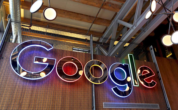 Google makes Docs, Drive and Calendar more productive