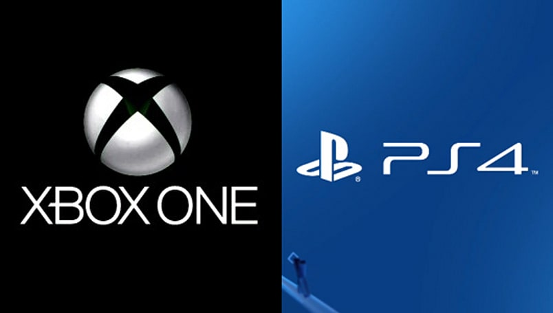 Xbox Live, PSN suffer outages in apparent denial of service attack [Update]