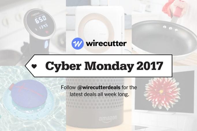 The best Cyber Monday deals