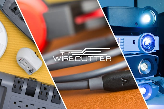Wirecutter's best deals: Save $250 on an LG OLED TV