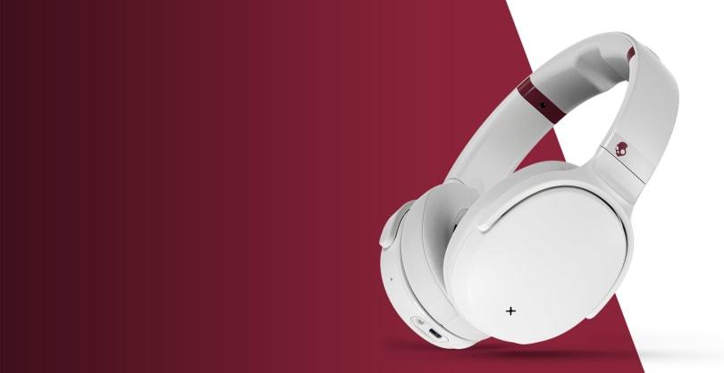 Skullcandy 新產品將搭載 Tile 的定位技術讓你不再把耳機弄丟