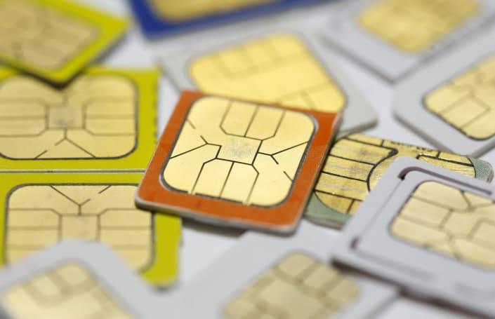 GSMA 因貪污調查擱置 eSIM 發展