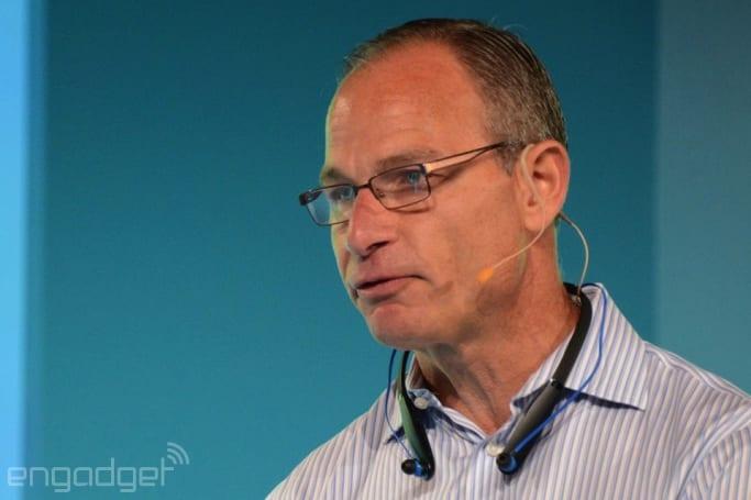 Motorola unveils wireless Pulse and Surround headphones