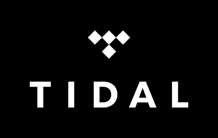 Tidal will now stream to your Samsung TV