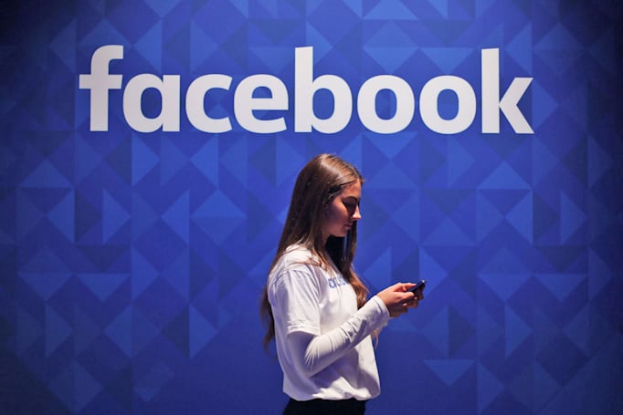 Facebook program aims to boost local news subscriptions