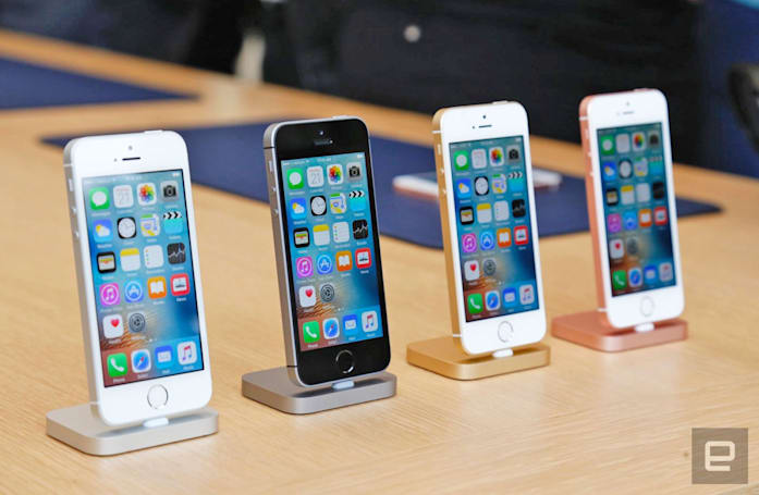 Cybersecurity firm offers $1.5 million for iPhone exploits