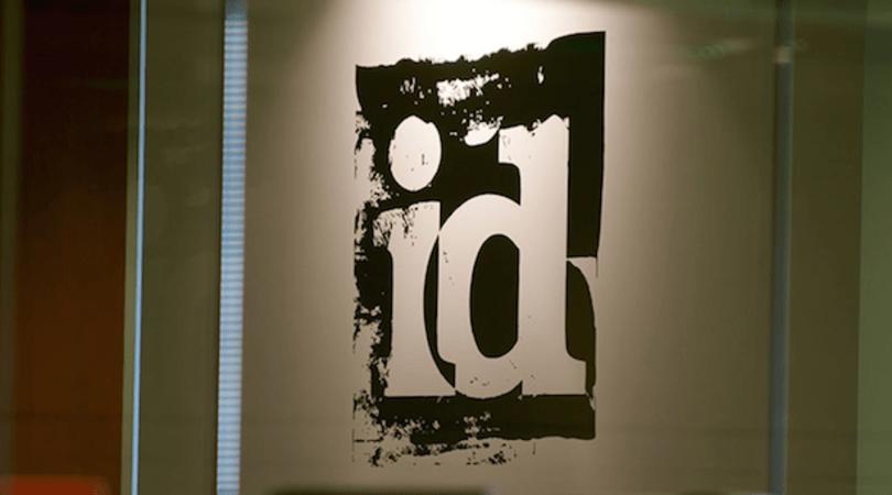 Eleven year Crytek engineer veteran joins id Software
