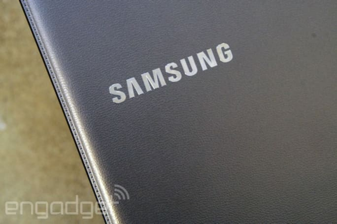Samsung plans to stop selling laptops in Europe