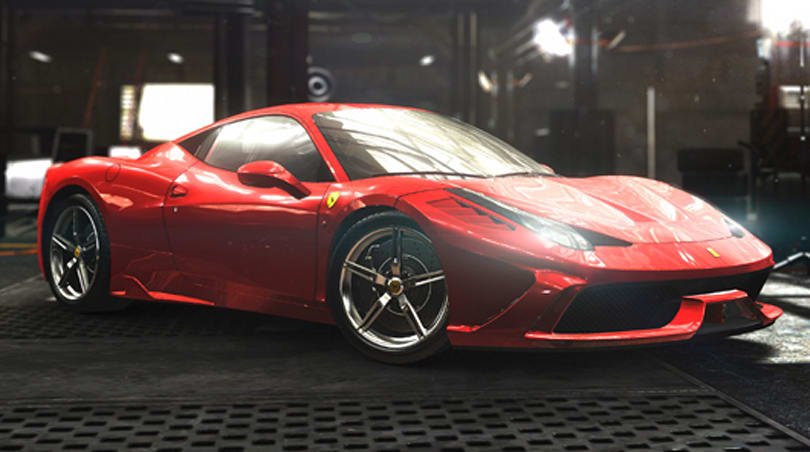 The Crew's season pass hyped in new trailer