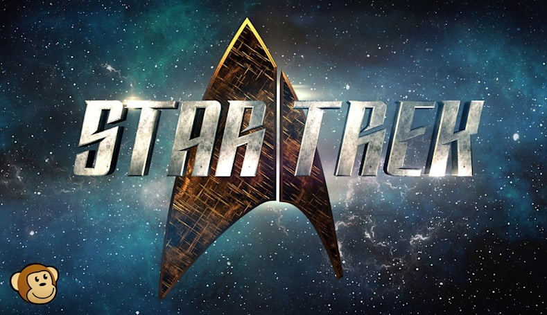 Engadget giveaway: win a 'Star Trek' prize package courtesy of ThinkGeek!