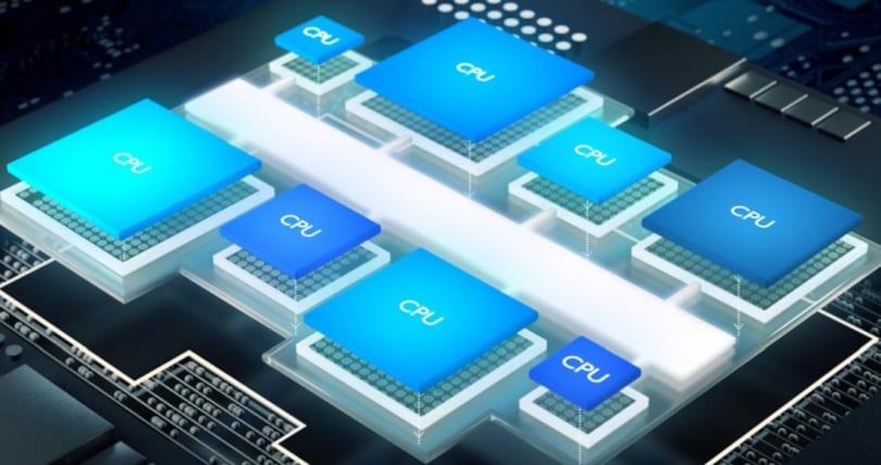ARM 推出 DynamIQ 架構迎接 AI 新時代