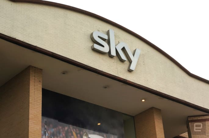 Sky Mobile will open signups on October 31st