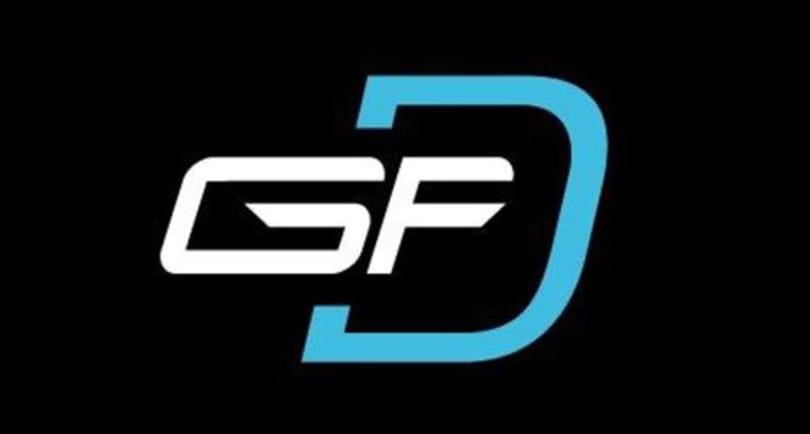 GameFly sells off digital distribution business