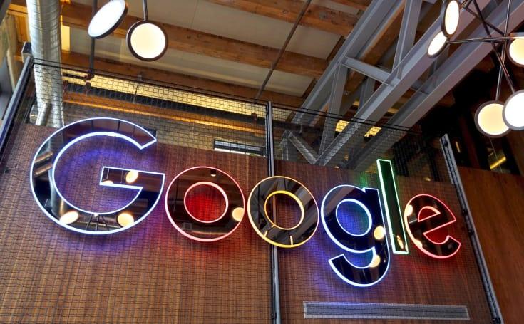 生产力再进化,Google 为云端功能带来「探索」智能升级