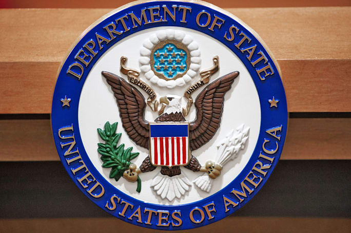 State Department email breach leaks employees' personal data