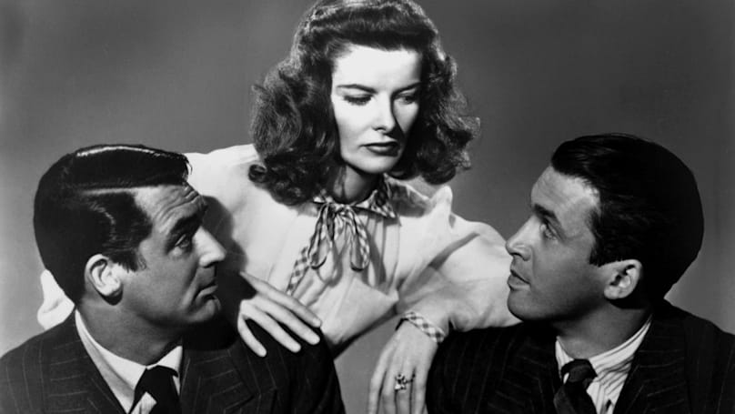 FilmStruck's alternative streaming service is coming to the UK