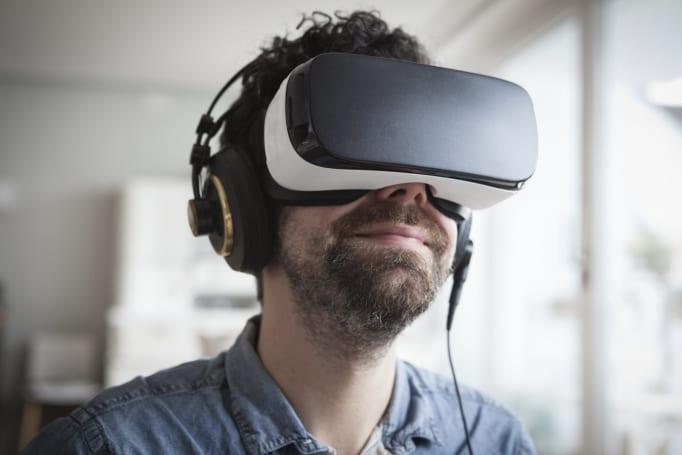 Resonance Audio 是 Google 为游戏与 VR 带来的音效工具