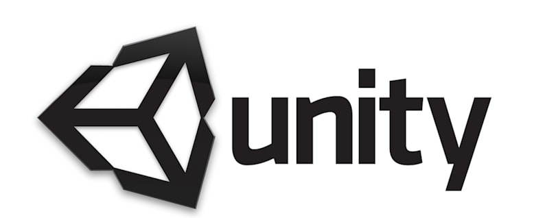 Unity Engine working to keep years of browser games alive