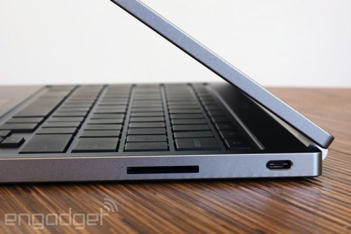 Google engineer takes on subpar USB Type-C cables