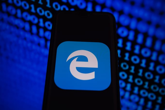 Microsoft browsers will disable 20-year-old security protocol
