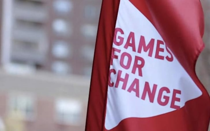 Games For Change opens free registrations for its virtual 2020 festival