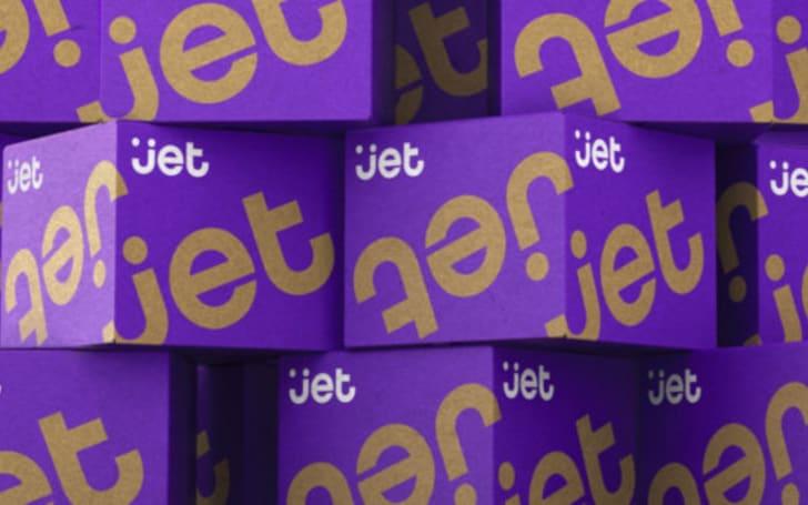 Walmart is shutting down Jet
