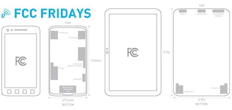 FCC Fridays: June 29, 2012