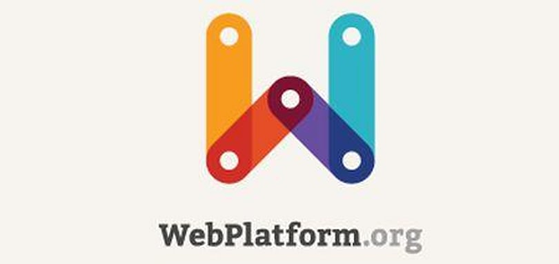 Apple, Facebook, Google, Microsoft, others to launch new Web standards resource