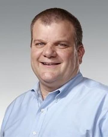 Apple execs given new responsibilities, Bob Mansfield to focus on chips