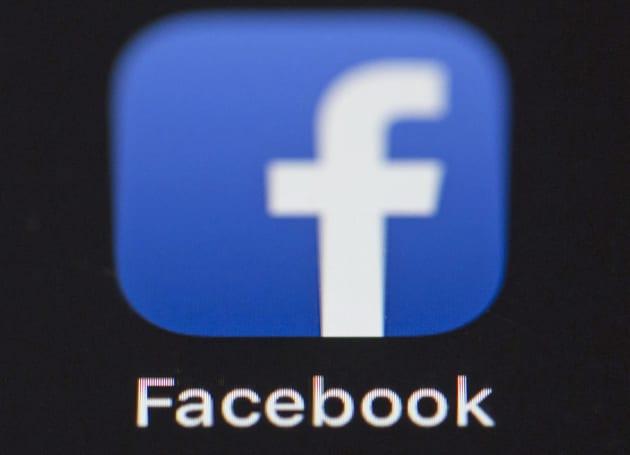 ACLU: Facebook allowed gender-discriminating job ads