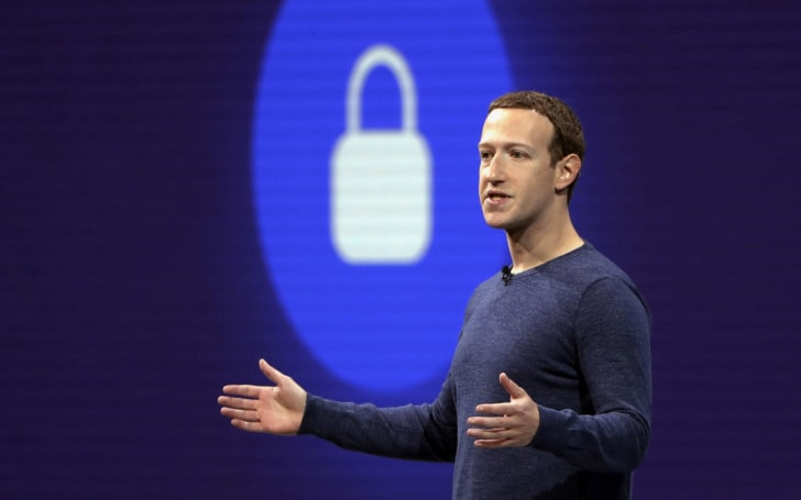 Over 267 million Facebook users reportedly had data exposed online