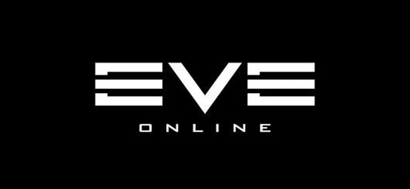 Here's some of the cyberbullying that happens in EVE Online