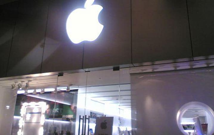 ifoAppleStore celebrates Apple Store anniversary with a road trip