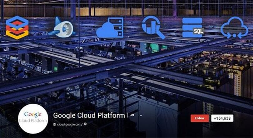 Google opens its Cloud Platform Compute Engine to all comers, updates App Engine