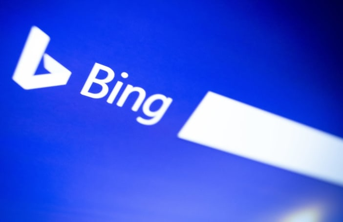 Google's EU Android search choice is good for DuckDuckGo, bad for Bing