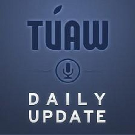 Daily Update for November 22, 2013