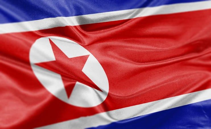 UN claims North Korea hacks stole $2 billion to fund its nuclear program