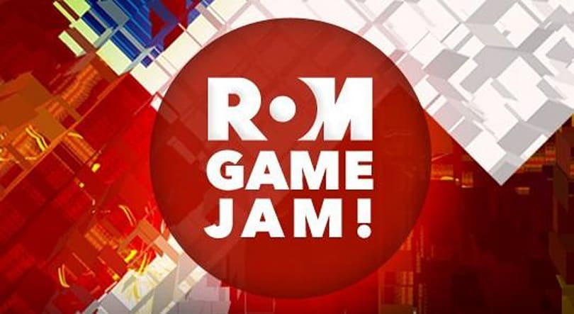 Royal Ontario Museum opens doors in Aug. for ROM game jam