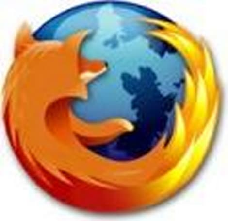 On the Firefox 2.0 beta, extensions and compatibility