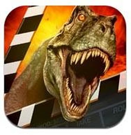 Efexio adds Hollywood style visual effects to your iOS videos