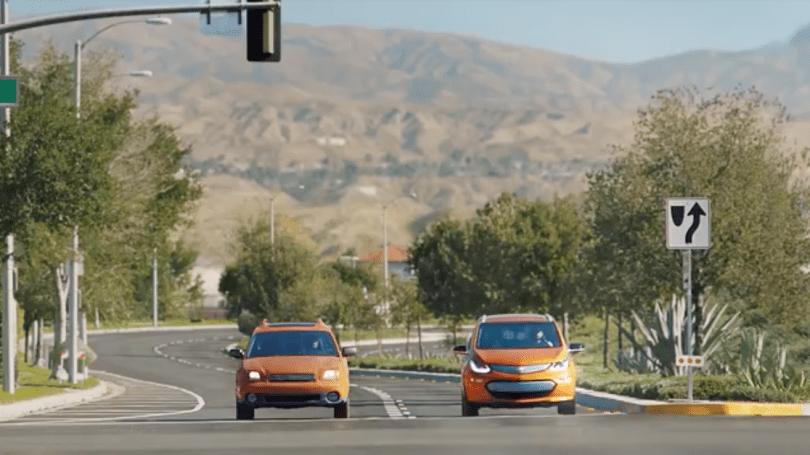 Volkswagen kicks off EV awareness campaign