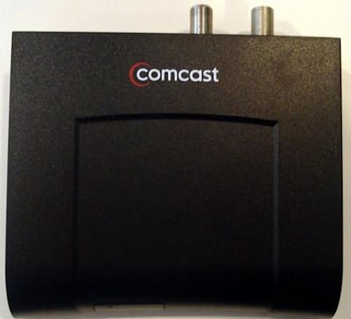 Comcast extending all digital push in Boston and Atlanta