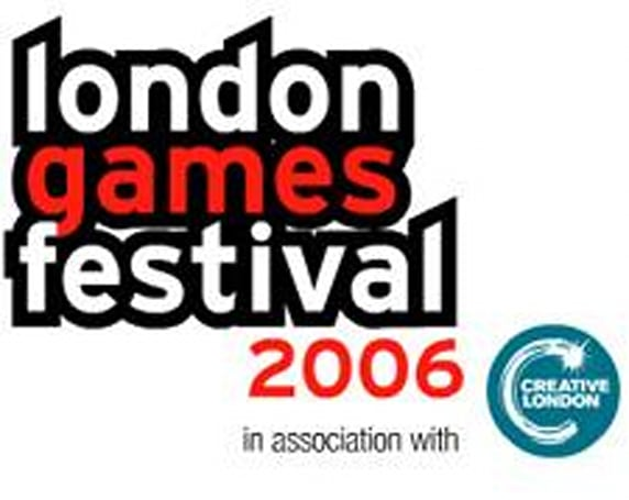 Sony keynote at London Games Summit, Games Festival hotting up