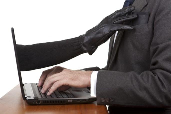 US launching a new cyberwarfare agency in wake of Sony attacks